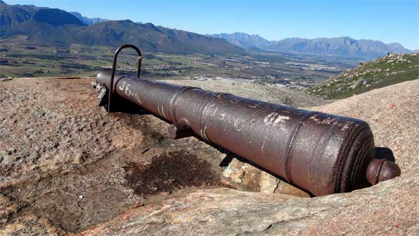 cannon-at-paarl-mountain-reserve
