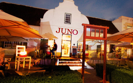 Cafe-Juno-Wine-House-&-Art