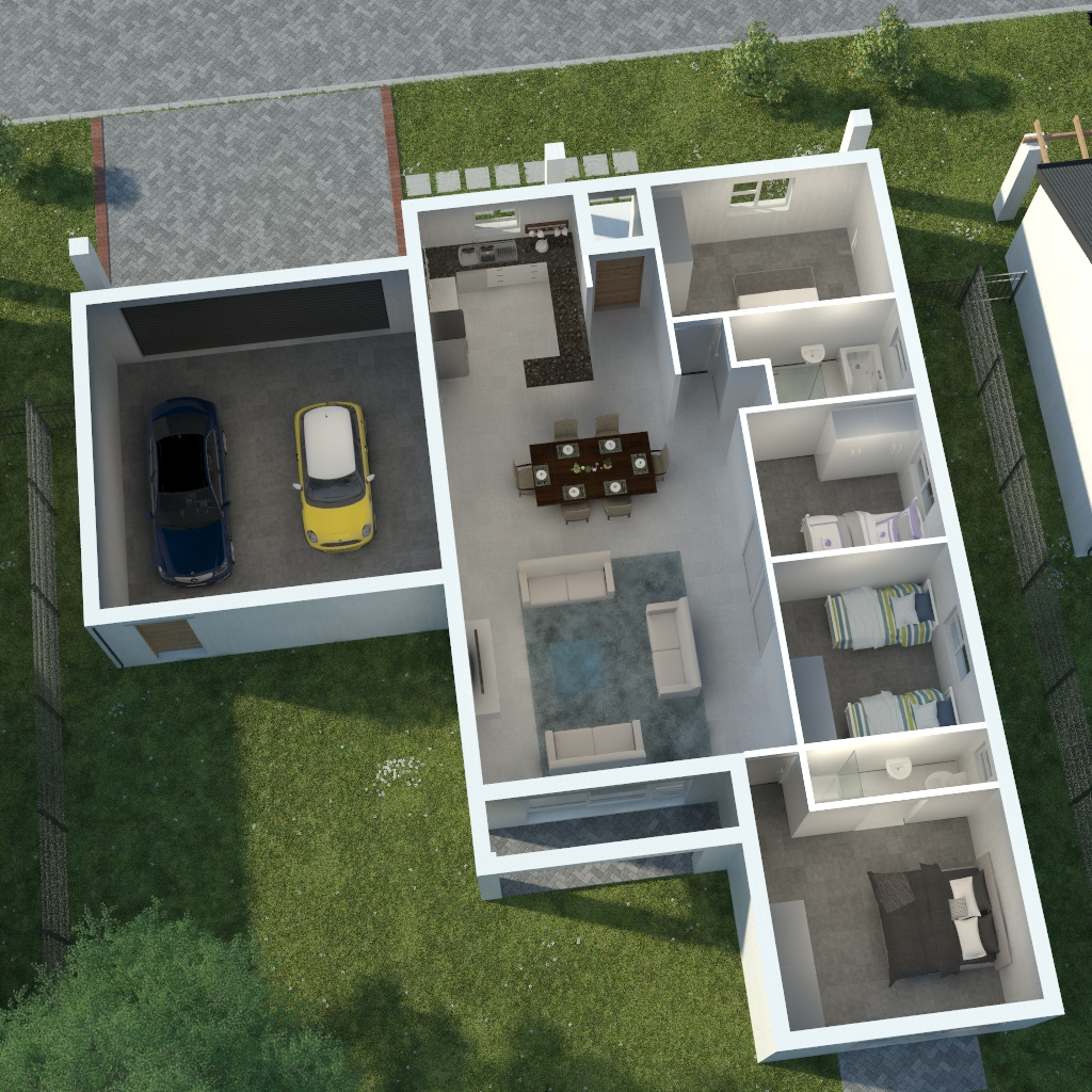 4-bedroom-2-garage