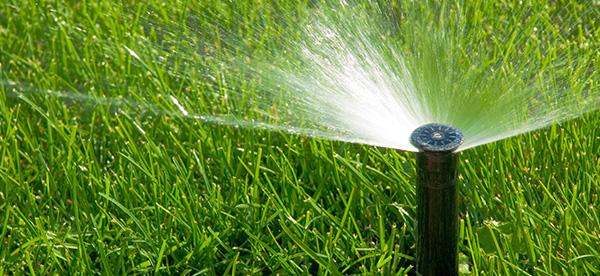 errigation-sytem