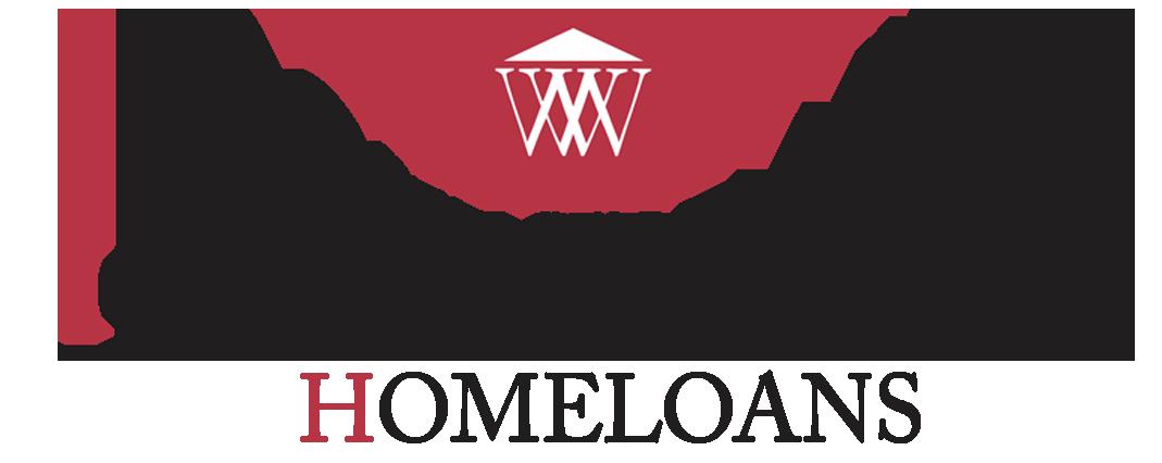 igrow-wealth-homeloans-2