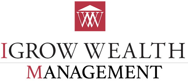 igrow-wealth-management