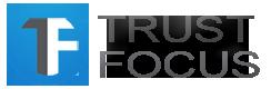 logo-png4
